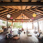 gentle-yoga-by-dagan-beach-_-beach-_-ocean-view-_-boutique-hotel-_-spa-resort-_-yoga-retreat-_-restaurant-_-playa-troncones-mexico-_-chris-hannant-photography1