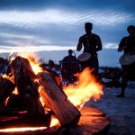 drum-circle-dance-yoga_yogini_present-moment-retreat-boutique-hotel-spa-resort-yoga-retreat-restaurant_playa-troncones-mexico-11