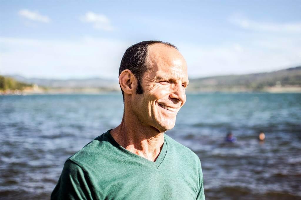 Tom Morisette, Owner and Founder