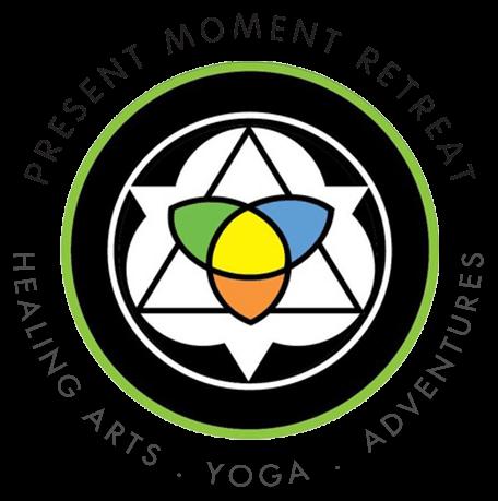 Present Moment Retreat