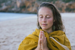 200 HR Yoga Teacher Training Beachside Cleansing | November 4 – 25 2020